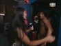 FCW_-_October_24th_-_New_Diva_Sonia_28Su_Yung29_interviews_Derrick_Batemen_flv_000018003.jpg