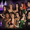 Shine11-group-slide.png