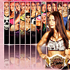 Shine14-group-slide2.png