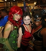 dallas-cosplay-13.jpg